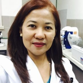 Dr.Hufana-Duran